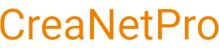 Création de sites internet - Logo