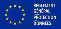 Création de sites internet - Réglementation RGPD